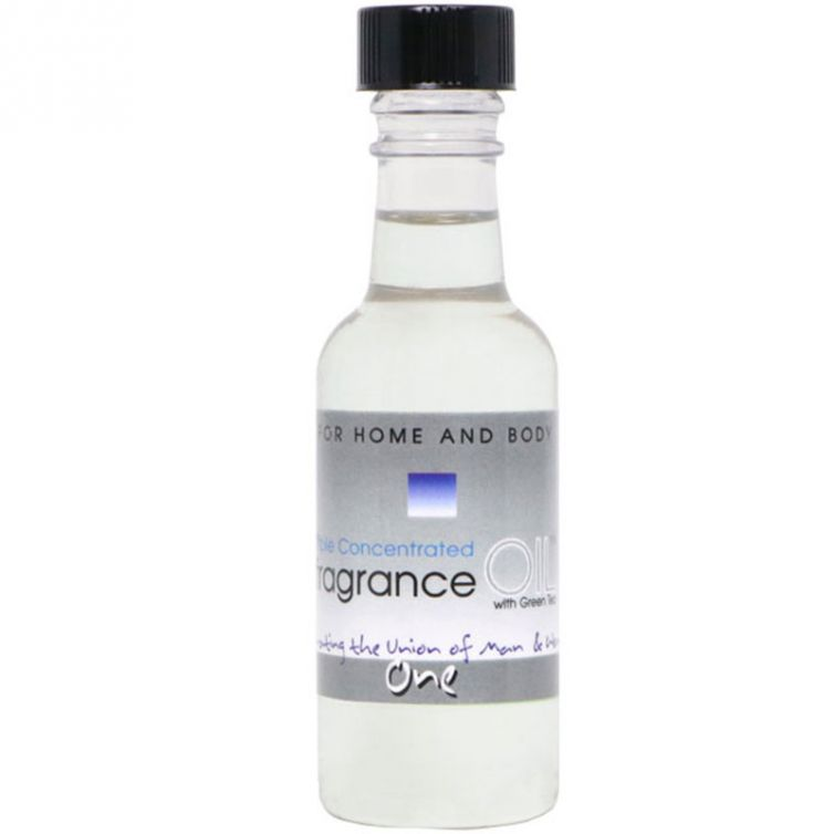 fragrance OIL 50ml<br>One