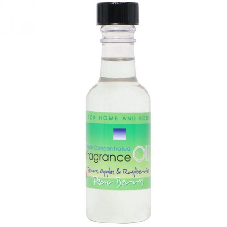 fragrance OIL 50m<br>Pear Berry