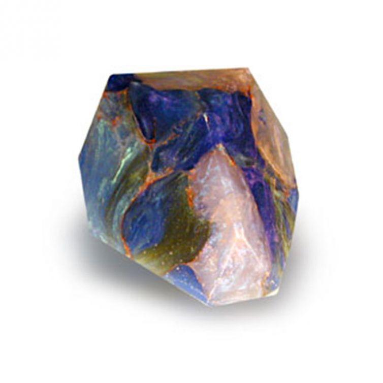 Soap Rock<br>Opal