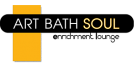 Art Bath Soul | Elevating the way you feel!